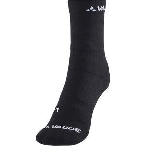 VAUDE All Mountain Wool Socks black bei fahrrad.de Online
