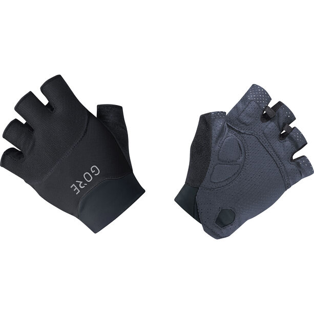 GORE WEAR C5 Short Finger Vent Gloves black