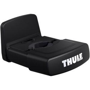 Thule Yepp Nexxt Mini Adapter Slim Fit bei fahrrad.de Online
