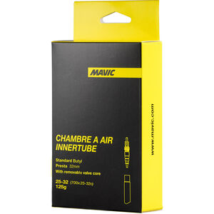 Mavic Road Inner Tube 23-25