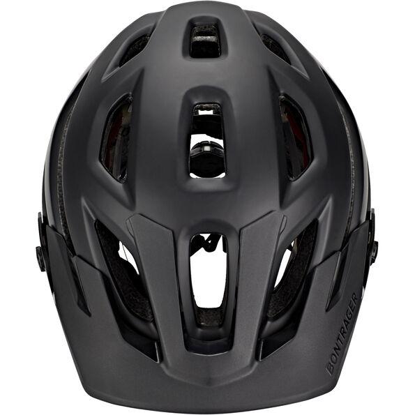 Bontrager Rally MIPS CE Helmet