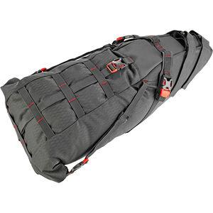 Acepac Saddle Bag grey bei fahrrad.de Online