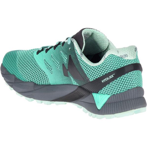 Merrell Agility Peak Flex 2 GTX Shoes Damen