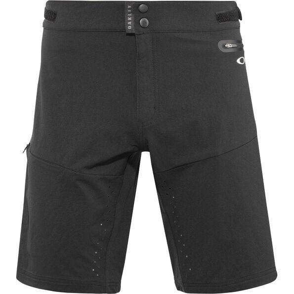Oakley MTB Trail Shorts Herren