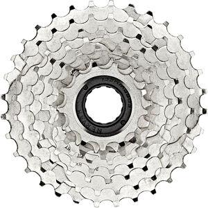 Point Schraubranz Kassette 8-fach bei fahrrad.de Online