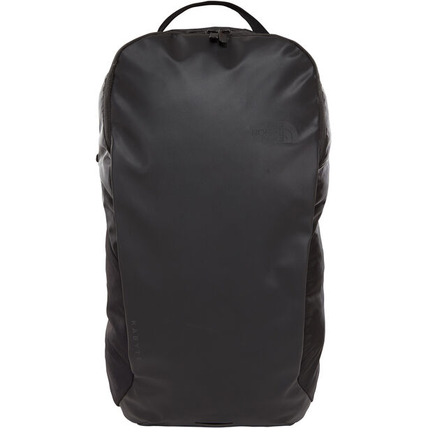 The North Face Kabyte Backpack tnf black