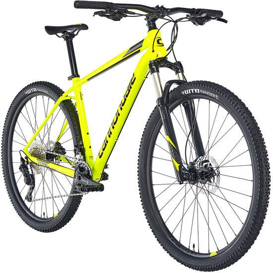 """Cannondale Trail 4 29"""" bei fahrrad.de Online"""