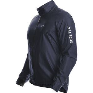 GORE WEAR C5 Gore-Tex Shakedry 1985 Jacket Herren storm blue storm blue