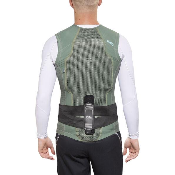 EVOC Protector Vest Lite