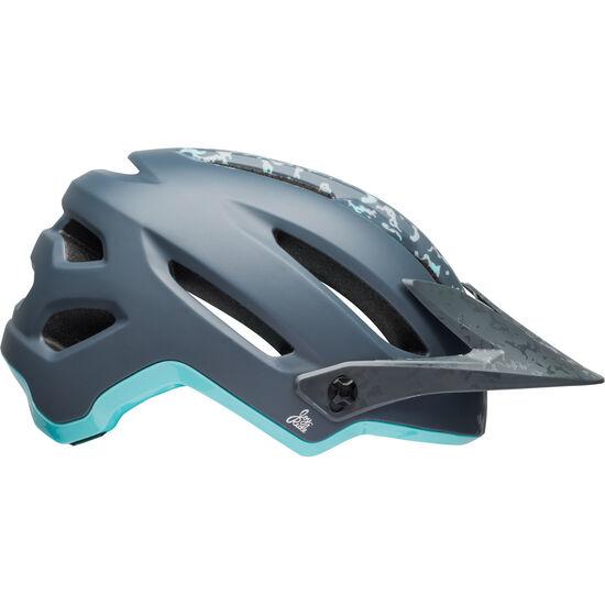 Bell Hela MIPS Joyride MTB Helmet bei fahrrad.de Online