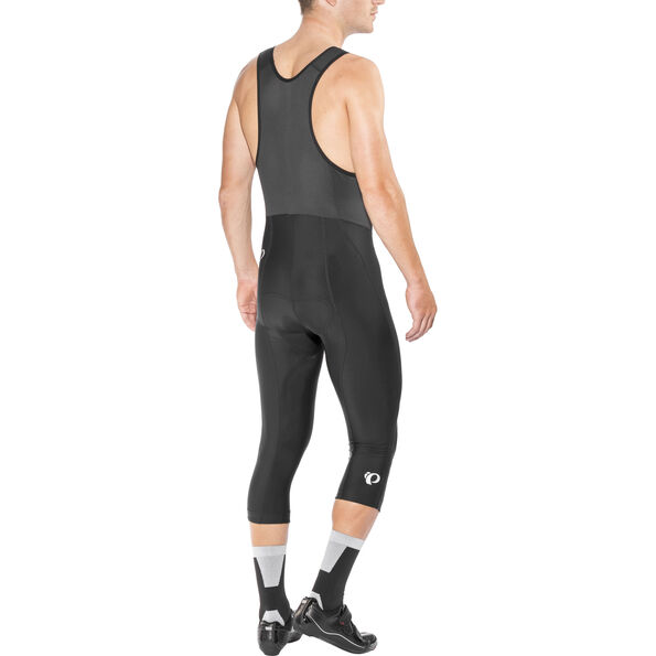 PEARL iZUMi Pursuit Attack 3/4 Bib Tights Herren