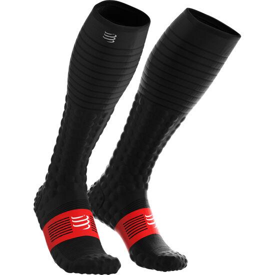 Compressport Race & Recovery Full Socks bei fahrrad.de Online