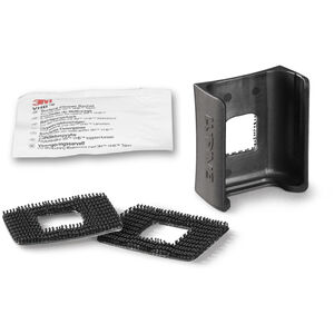 Lupine 3M Dual Lock Set FastClick 2.0 Akkuhalter
