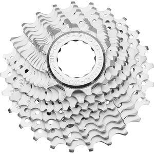 CAMPAGNOLO Potenza 11 Kassette 11-fach silver
