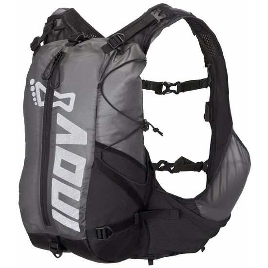 inov-8 All Terrain Pro 0-15 Vest bei fahrrad.de Online