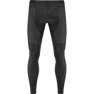Sugoi Evolution MidZero Tights Herren black black