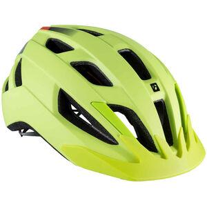 Bontrager Solstice MIPS CE Helmet visibility visibility