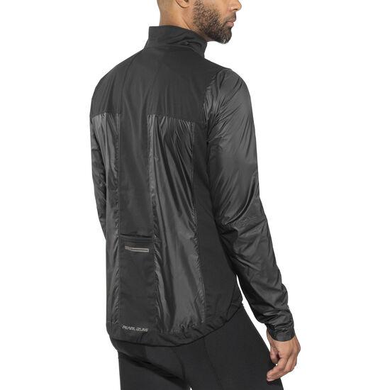 PEARL iZUMi Pro Barrier Lite Jacket Men bei fahrrad.de Online
