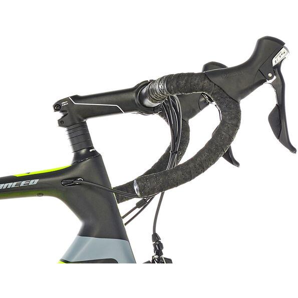 Giant TCR Advanced 2 Carbon