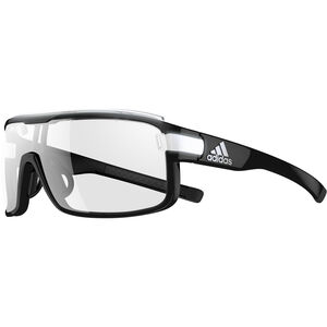 adidas Zonyk Pro Glasses L black shiny/vario black shiny/vario