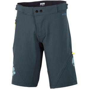 IXS Carve Shorts Herren marine marine
