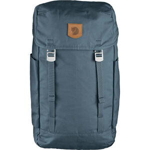 Fjällräven Greenland Top Backpack Large dusk dusk