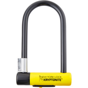 Kryptonite New York Lock Standard Fahrradschloss