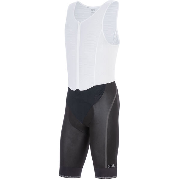 GORE WEAR C7 Gore-Tex Infinium Bib Shorts