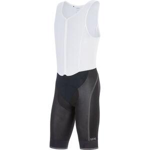 GORE WEAR C7 Gore-Tex Infinium Bib Shorts Men black
