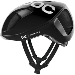 POC Ventral Spin Helmet uranium black raceday bei fahrrad.de Online