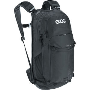 EVOC Stage Technical Performance Pack 18l black black