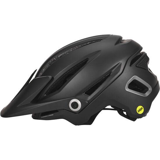 Bell Sixer MIPS Helmet bei fahrrad.de Online