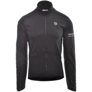 AGU Essential Thermal Jacke Herren black black