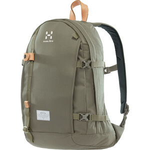 Haglöfs Tight Malung Medium Backpack sage green sage green