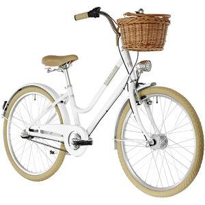 """Ortler Bricktown 24"""" weiß bei fahrrad.de Online"""