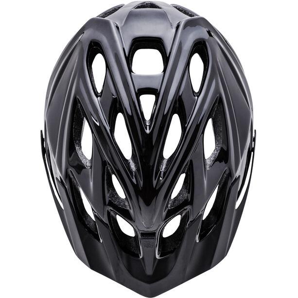 Kali Chakra Mono SLD Helm glossy black