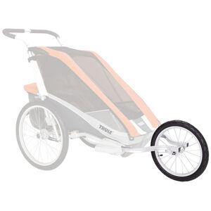 Thule JoggingSet CX 2 Sitzer