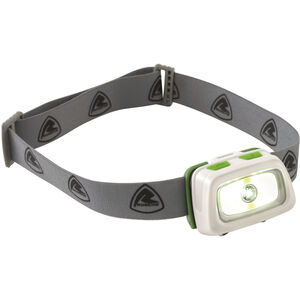 Robens Tryfan Headlamp