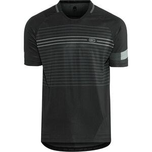100% Celium Enduro/Trail Jersey Herren black black