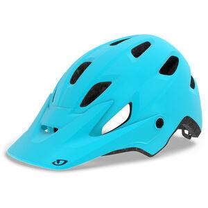 Giro Cartelle MIPS Helmet Damen matte iceberg matte iceberg