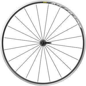 Mavic Aksium Hinterrad Shimano/SRAM M-11 bei fahrrad.de Online
