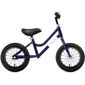 "Creme Micky Push-Bike 12"" Bad Boys Blue bei fahrrad.de Online"