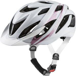 Alpina Lavarda Helmet white-rose gold white-rose gold