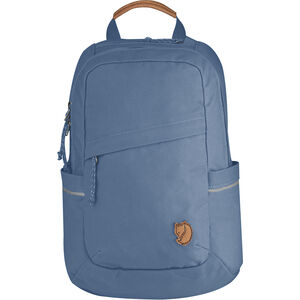 Fjällräven Räven Backpack Mini Kinder blue ridge blue ridge