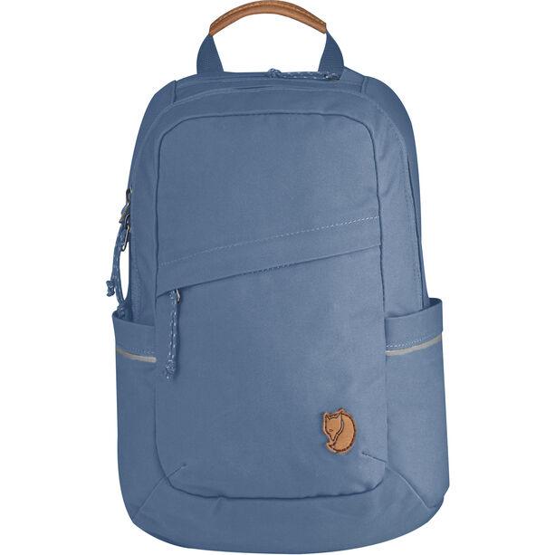 Fjällräven Räven Backpack Mini Kinder blue ridge