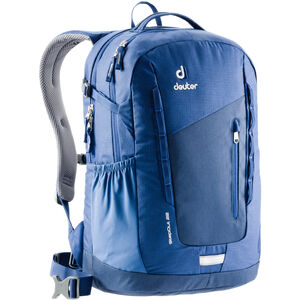 Deuter StepOut 22 Backpack midnight-steel midnight-steel