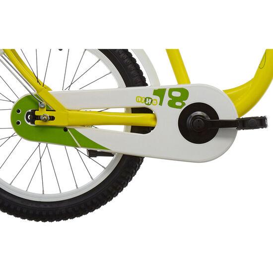s'cool niXe 18 steel bei fahrrad.de Online
