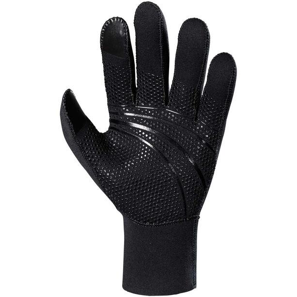 VAUDE Chronos II Gloves black