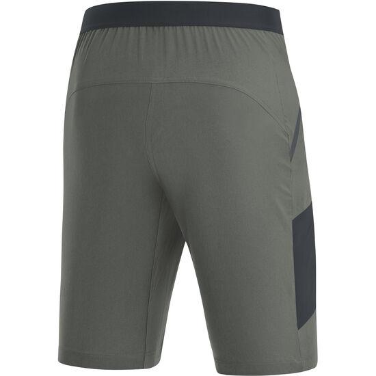 GORE WEAR R5 Shorts Men bei fahrrad.de Online