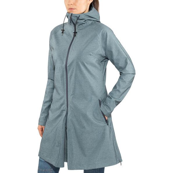AGU Seq Rain Jacket